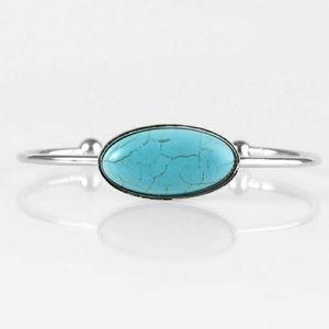 Mesa melody bracelet